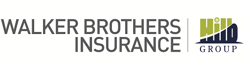 Walker Brothers Insurance logo
